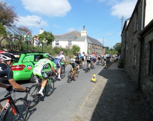 Lydford-Site-Info-Cycling